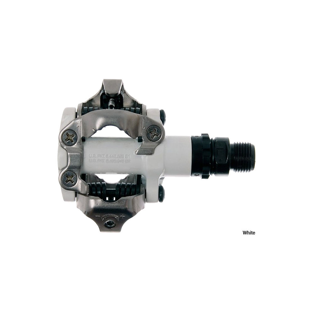 shimano-m520-clipless-spd-mtb-pedals