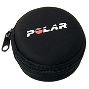 Polar CS Pouch