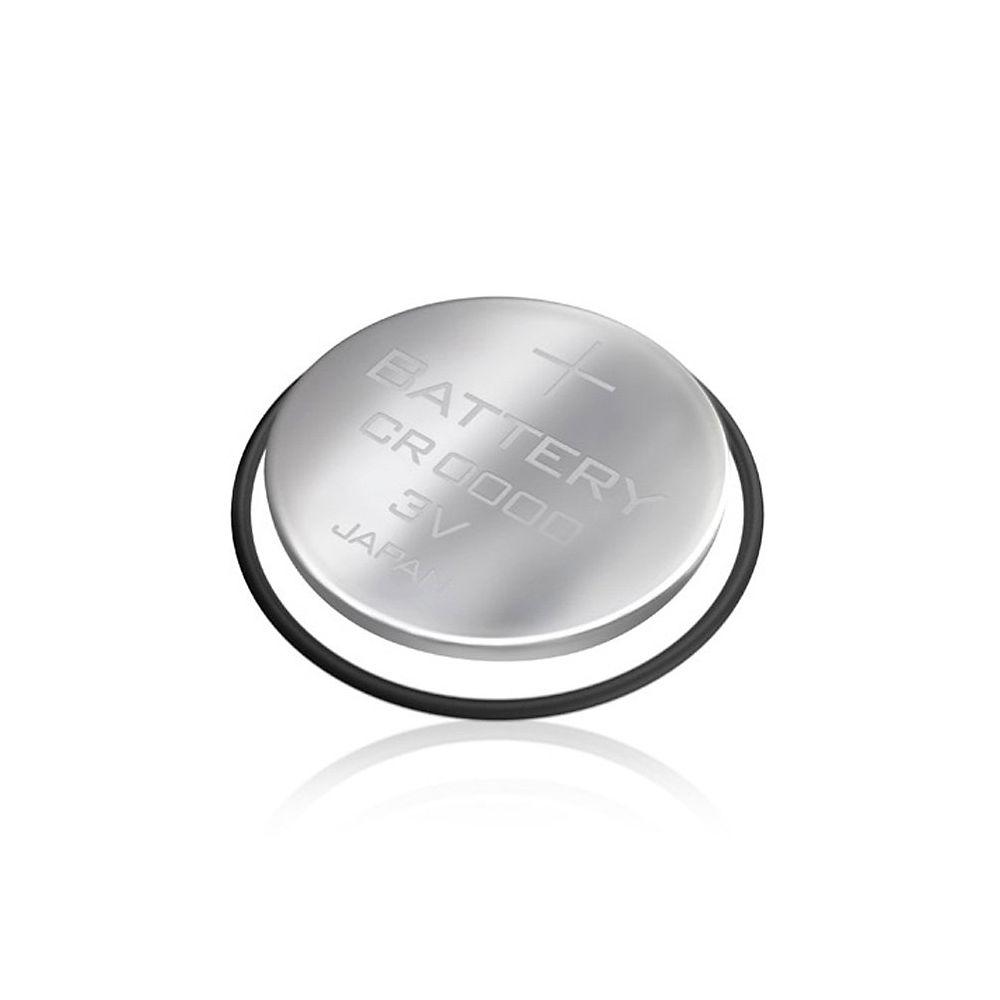polar-battery-kit-cs400-cs600