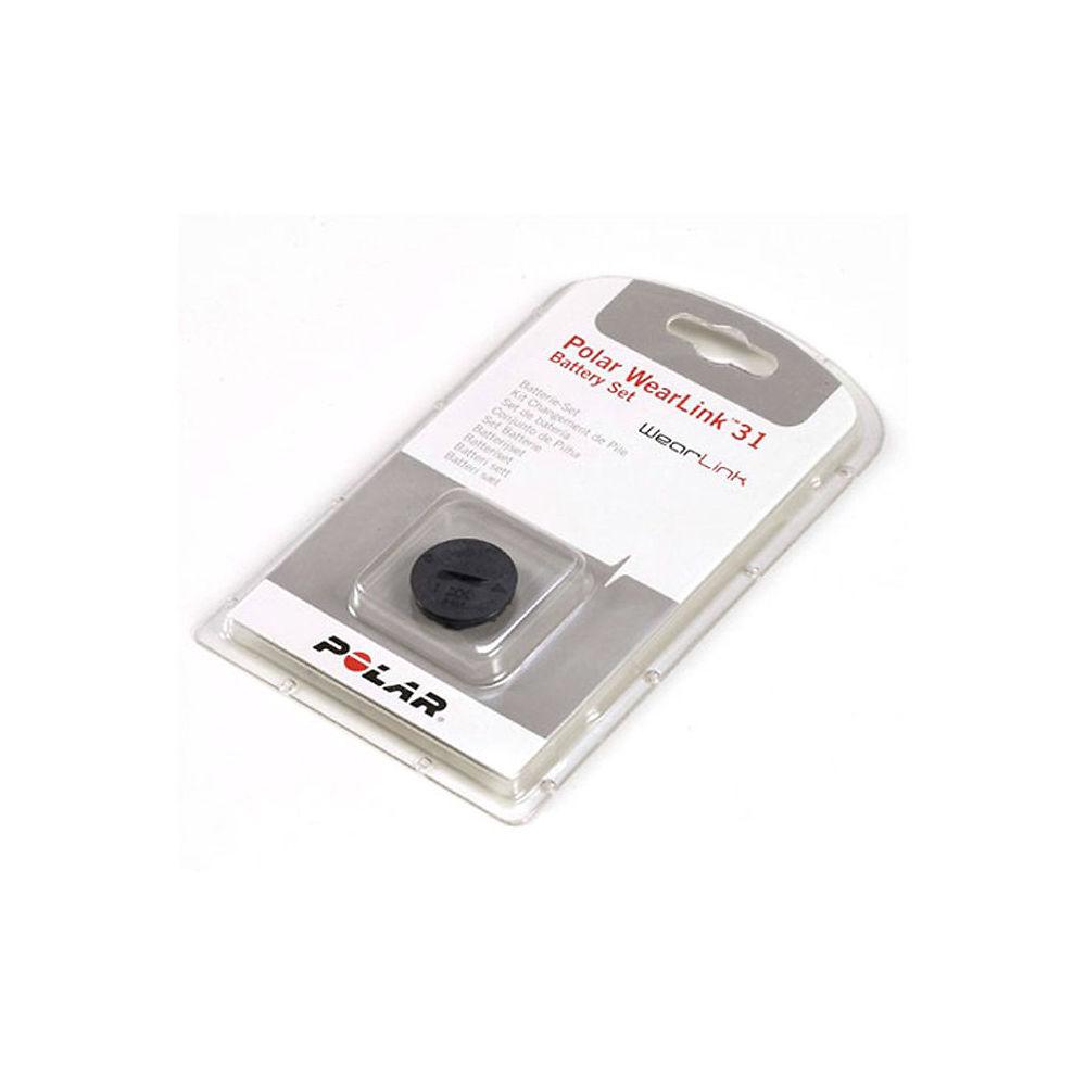 polar-wearlink-31-battery-set