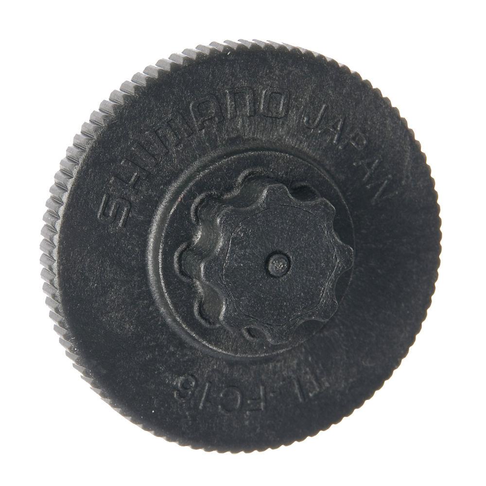 shimano-crank-install-tool-hollow-tech-ii