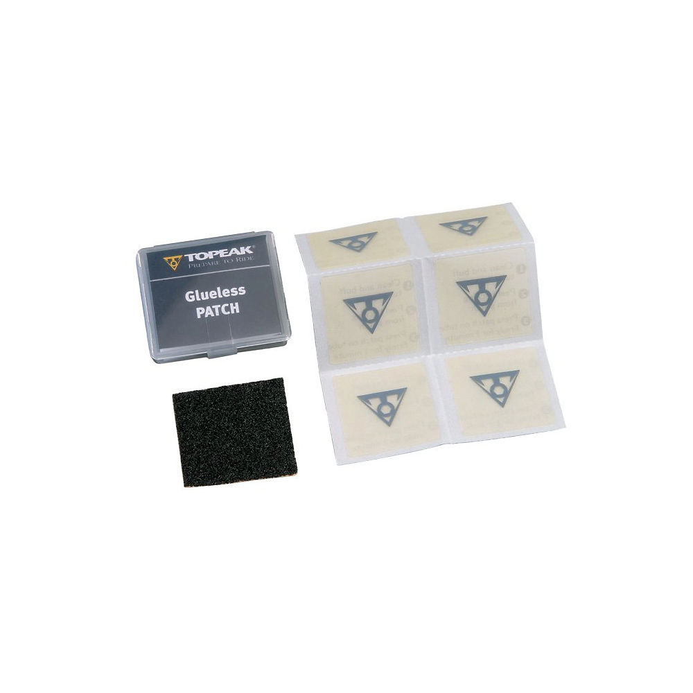topeak-flypaper-glueless-patch-kit