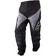 IXS Elite Team Edition Pants
