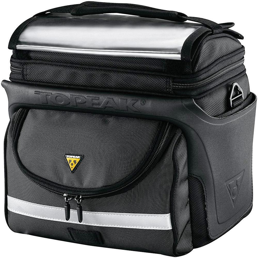 topeak-tour-guide-dx-handlebar-bag