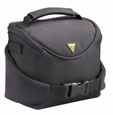 Sacoche de guidon Topeak TourGuide Compact