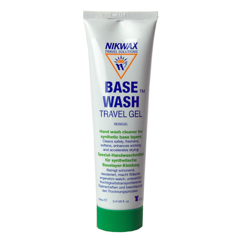 nikwax-basewash-travel-gel