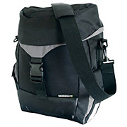 Basil Sports Single Rear Bag 19L