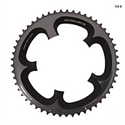 Shimano Dura-Ace FC7900 Chainring