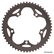 Shimano Tiagra FC4550 Double Chainring