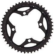 Shimano SLX M660 Outer Chainring