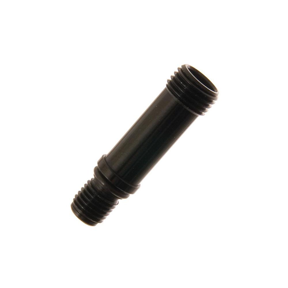 manitou-radium-r-swinger-air-s-type-valve-kit