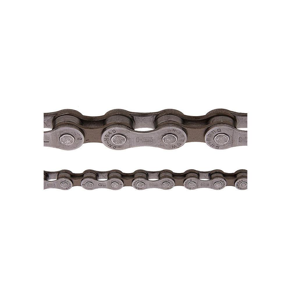 shimano-altus-hg40-6-7-8-speed-chain
