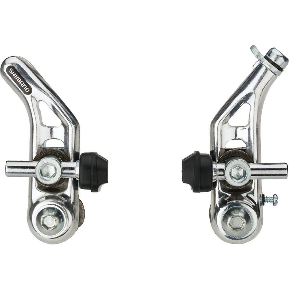 shimano-altus-ct91-cantilever-brake