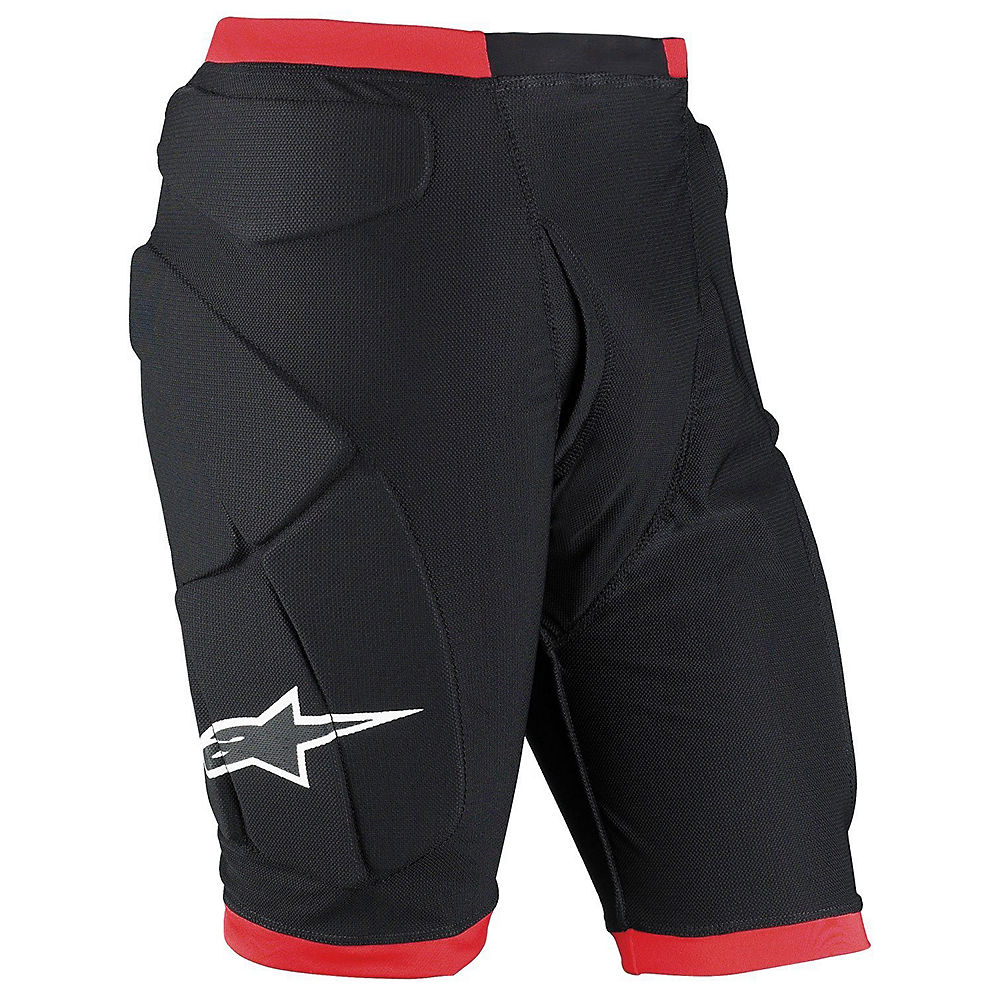 Alpinestars Comp Pro MX Shorts