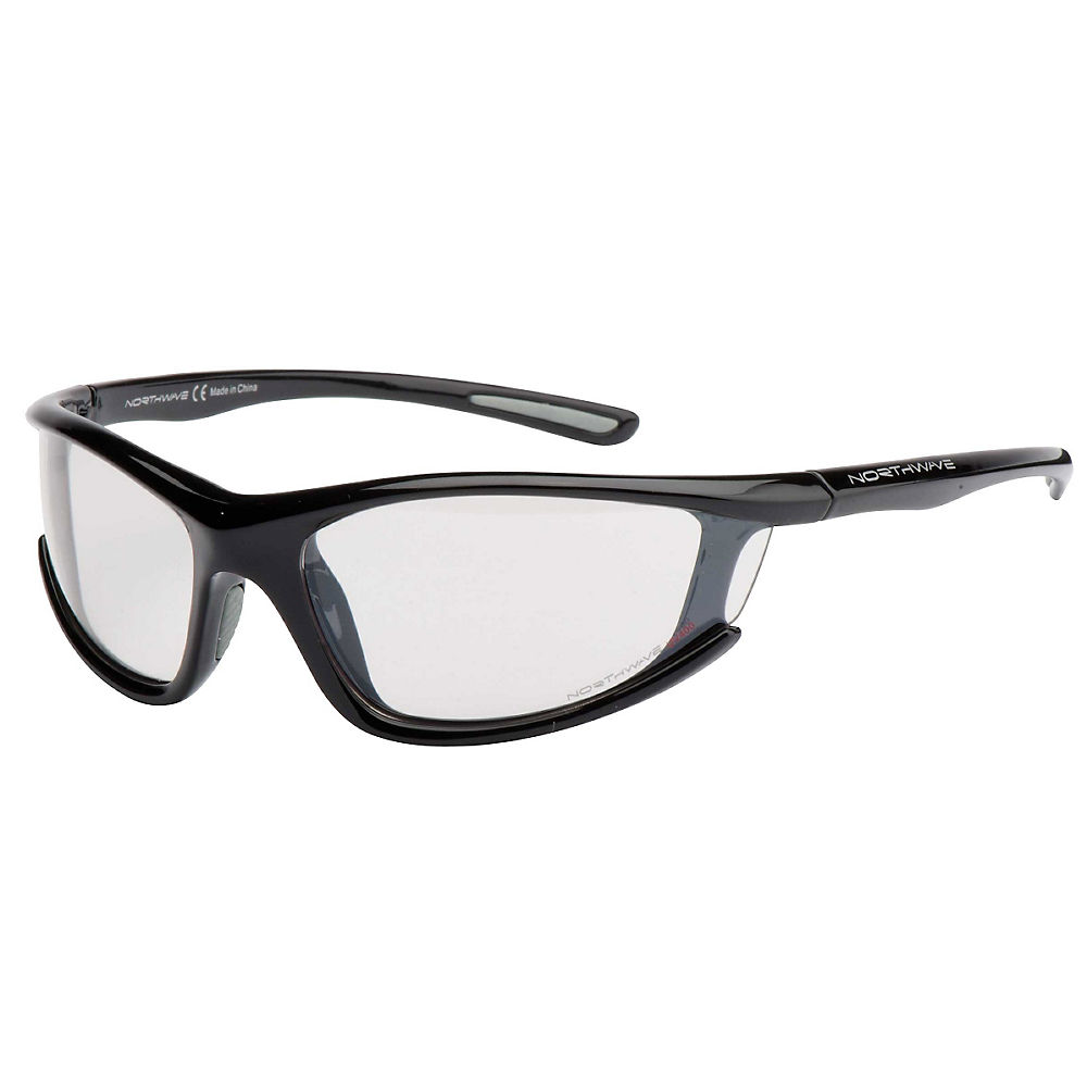 northwave-predator-sunglasses