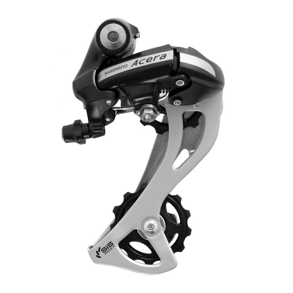 shimano-acera-m360-7-8-speed-rear-mech
