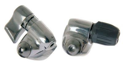 Adaptateur pour cadre Shimano Dura-Ace STI en acier