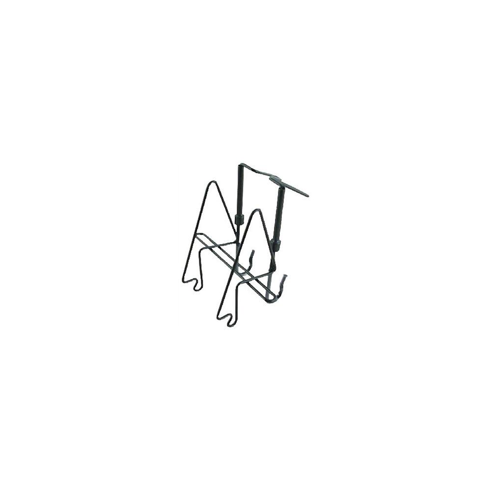 basil-standard-wire-basket-bracket
