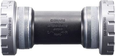 Boîtier de pédalier Shimano Ultegra 6700/6703