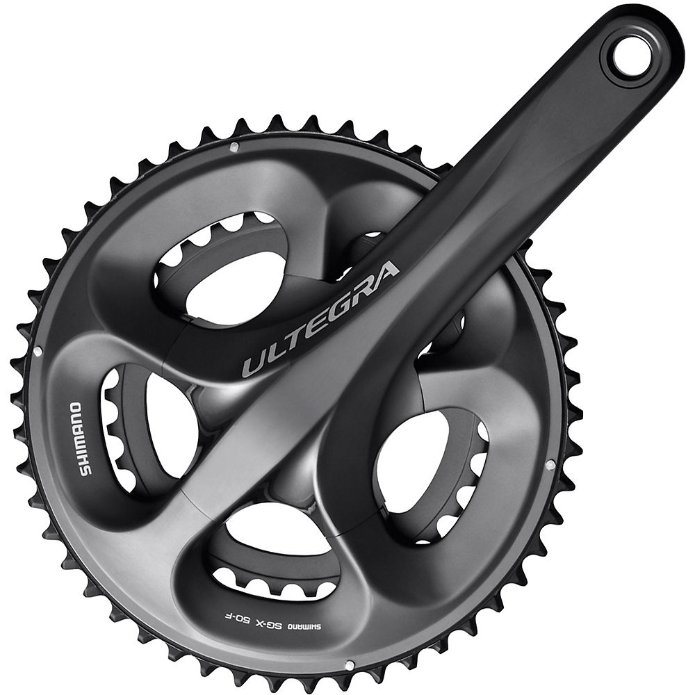 shimano-ultegra-6750-compact-10sp-chainset
