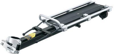 Porte-bagages Topeak MTX - E Type