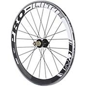 Pro-Lite Vicenza Clincher Rear Wheel