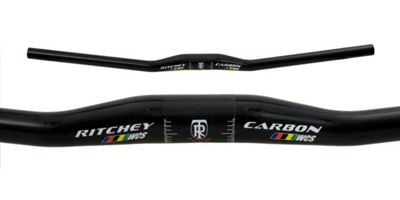 Cintre plat Ritchey WCS UD Mountain en carbone