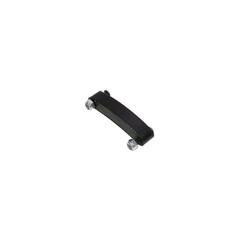 blackspire-upper-slider-kit
