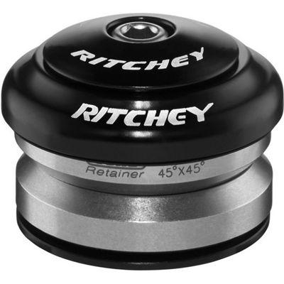 Jeu de direction intégré Ritchey Comp Drop In
