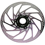Shimano Disc Rotor Saint Splined RT80