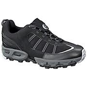 Cannondale Range Shoe 8D100