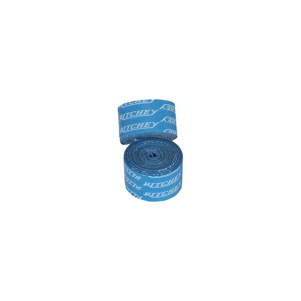 ritchey-snap-on-rim-strips