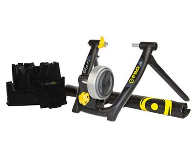Home Trainer CycleOps Super Magneto Pro