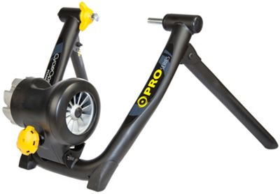 Home Trainer CycleOps Supermagneto Pro