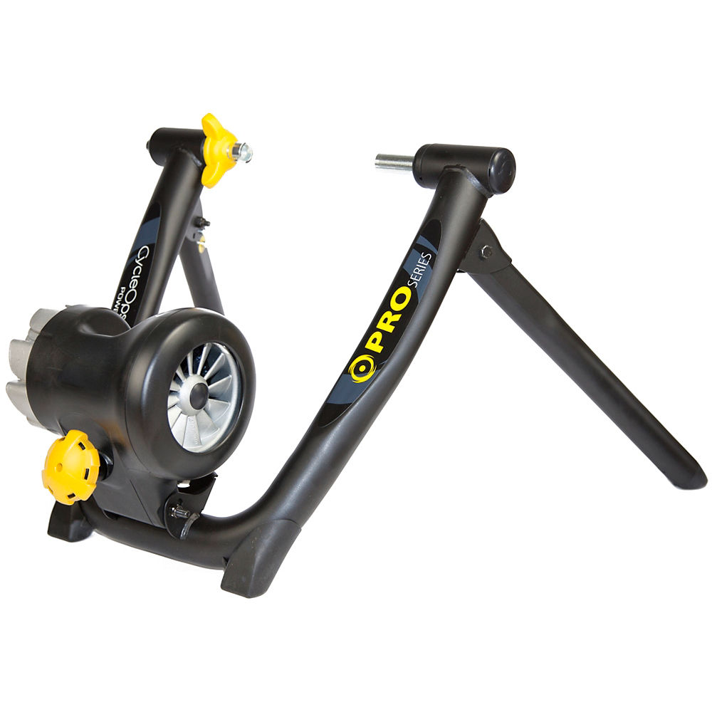 cycle-ops-jet-fluid-pro-trainer