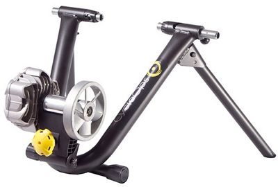 Home Trainer Cycleops Fluid 2