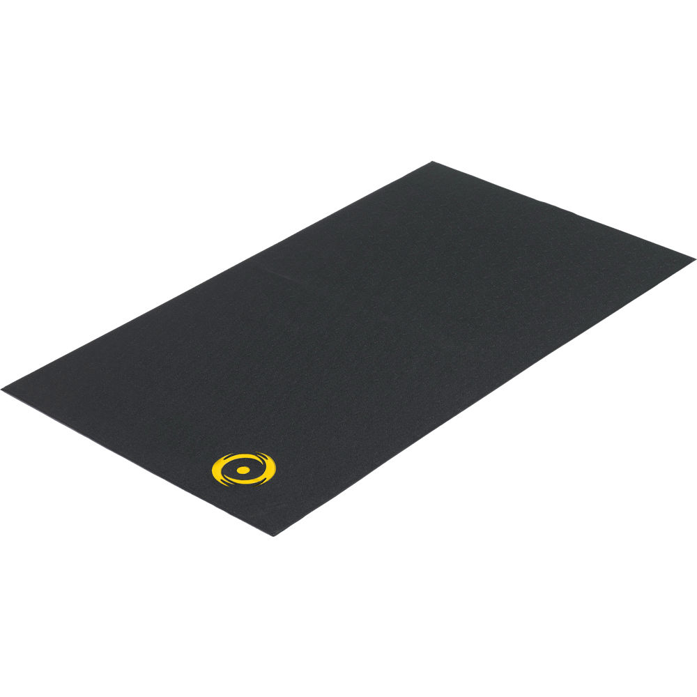 cycle-ops-training-mat
