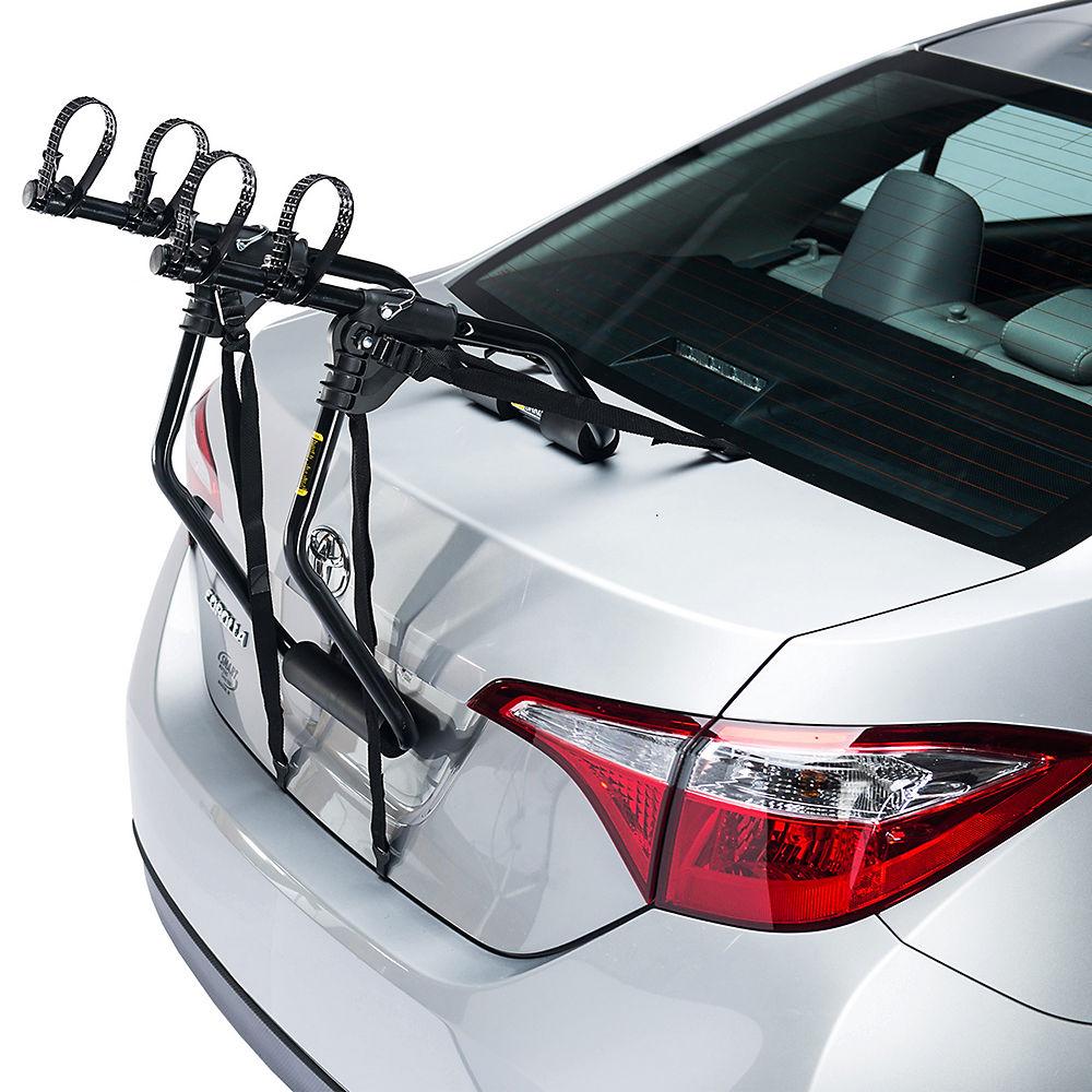 saris-sentinel-2-bike-boot-rack