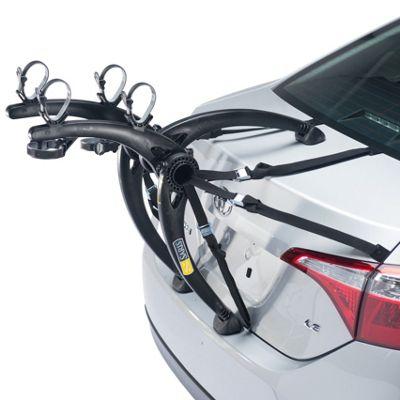 Râtelier Saris Bones 2 Bike Boot