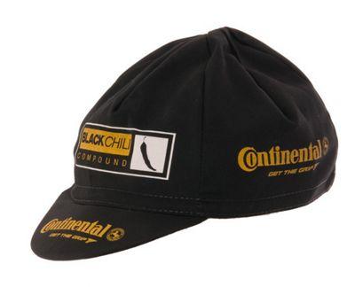 Bouchon Continental Race