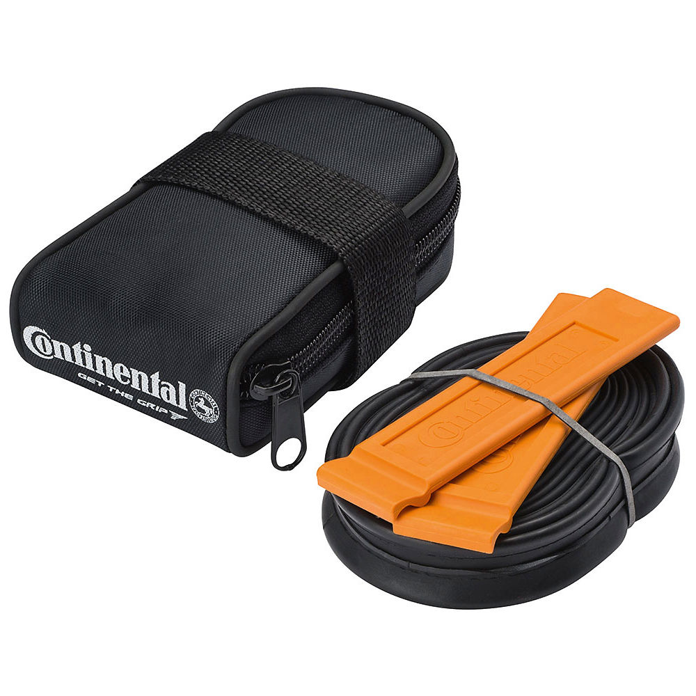 continental-tube-bag-with-tube-tyre-levers