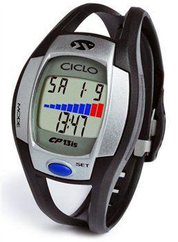 Moniteur de fréquence cardiaque Ciclosport CP13is