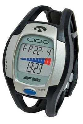 Moniteur de fréquence cardiaque Ciclosport CP16is