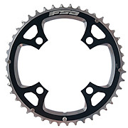 FSA Pro MTB Chainring Alloy CNC Outer