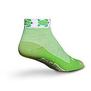 SockGuy Turtle Womens Socks