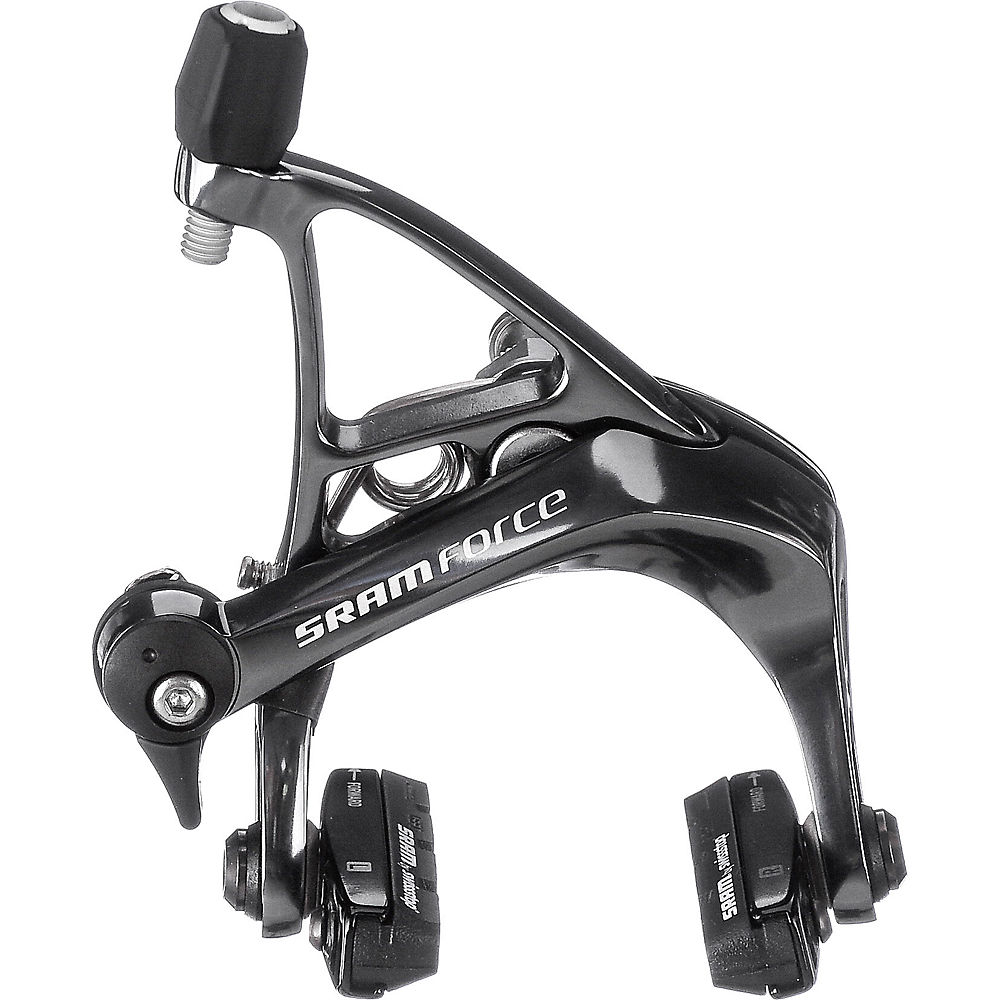 sram-force-force-22-brake-caliper-set