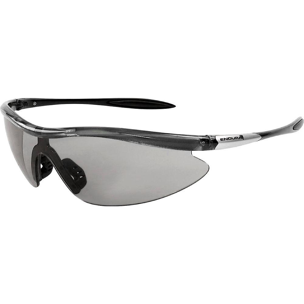 endura-angel-sunglasses
