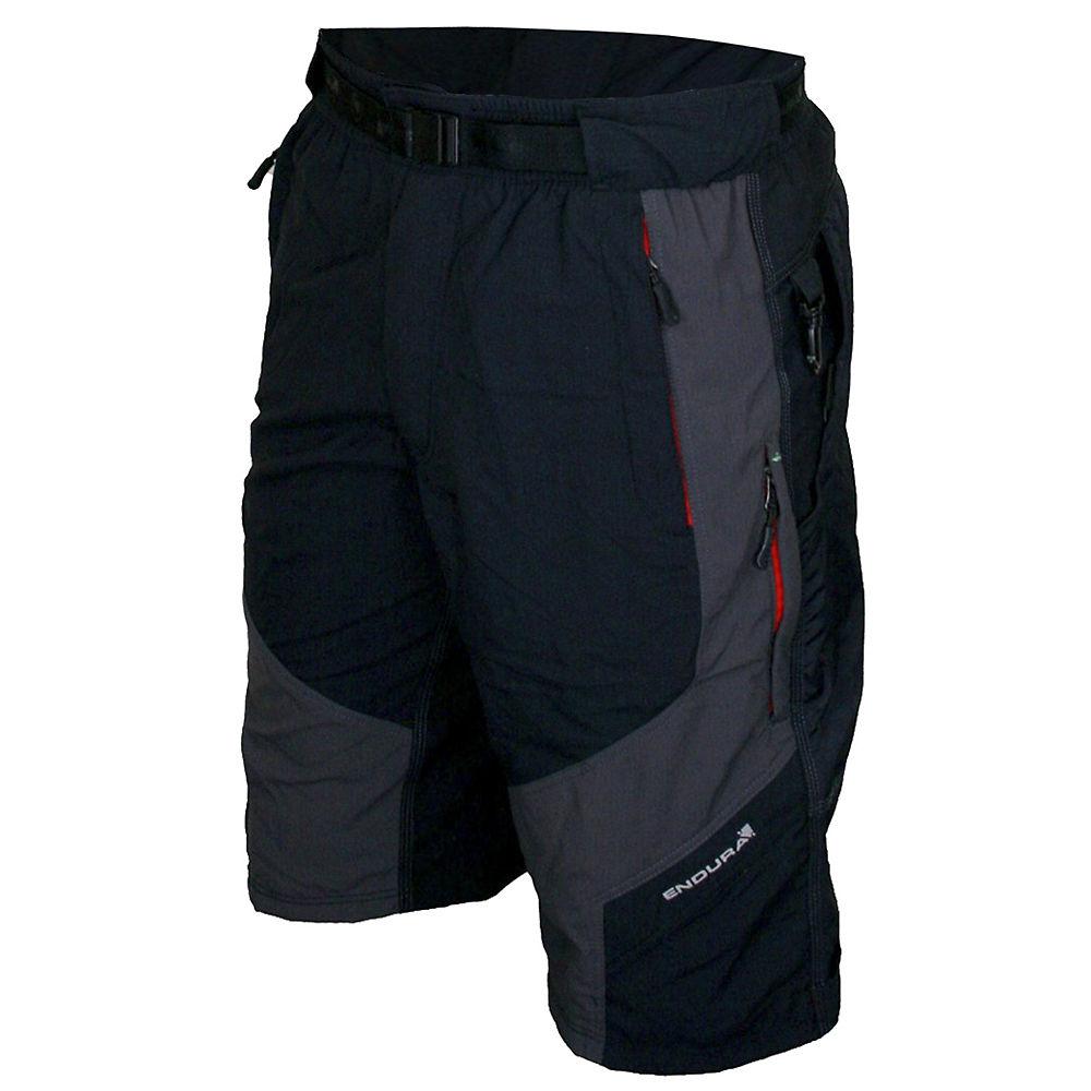 endura-hummvee-baggy-shorts-liner-aw16