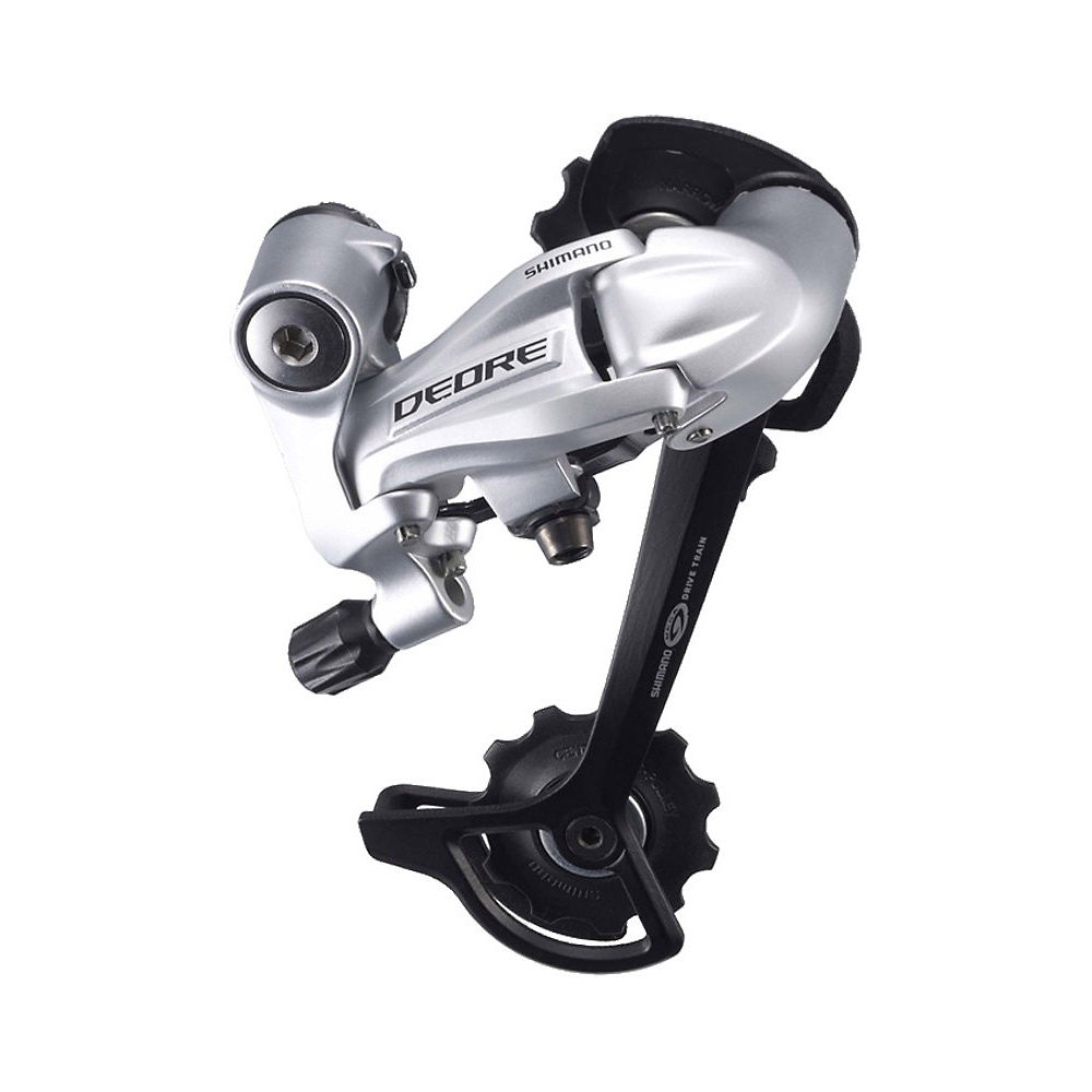 shimano-deore-m591-9-speed-rear-mech