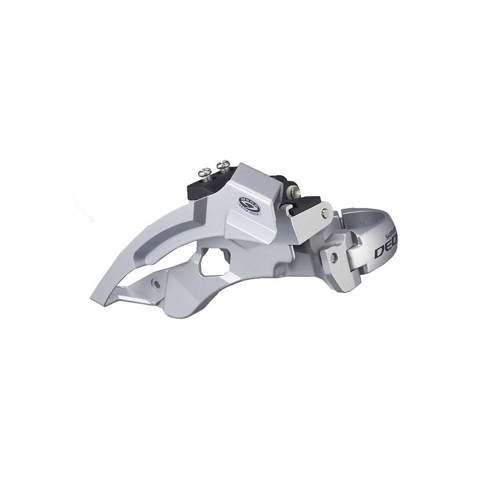 shimano-deore-m590-top-swing-9sp-front-mech